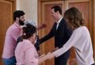 Bashar al-Assad received 34 abducted-15 [1024x768]