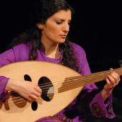 Waed Bouhassoun