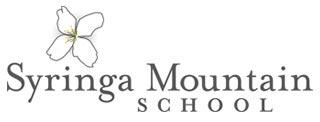 Syringa Mountain School