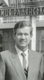محمد سعيد برتار