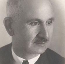 عبد الرحمن كيالي