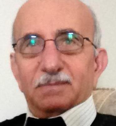 محمود جديد: الهجوم الإسرائيلي البرّي على الجولان عام 1967