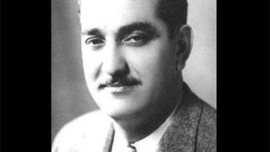 باسل عمر حريري- المهندس مصطفى حكمت يازجي