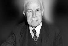 Faris al-Churi