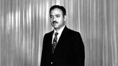 أحمد حسن الخطيب