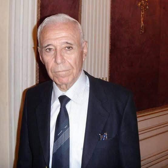 محمد طيب تيزيني