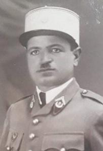 أمين أبو عساف