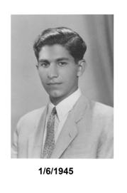 مقابلة فارس الخوري .. من مذكرات محمد حسن بوكا (16)