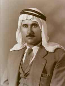 سلمان أبو راس
