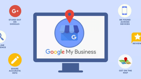 Domande e risposte frequenti su Google My Business