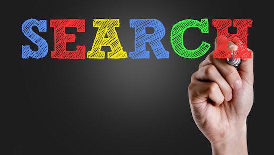 Come migliorare il posizionamento di un'attività nei risultati di ricerca locale Google