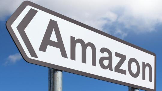 Kiwip: Smartwatch per bambini su Amazon