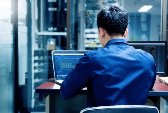 Cyber security, ecco come diventare un esperto in sicurezza informatica