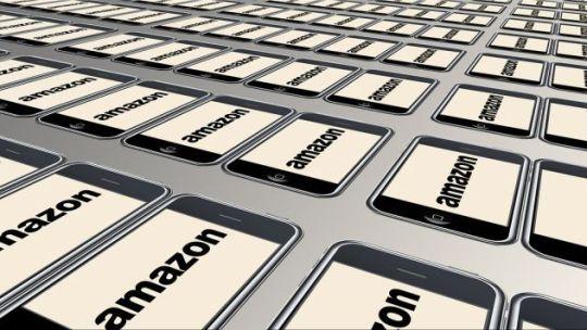 Amazon Prime: costi, vantaggi abbonamento