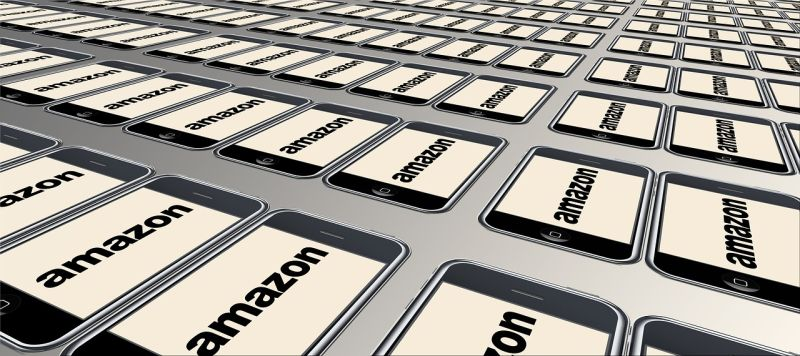 Come annullare un ordine su Amazon
