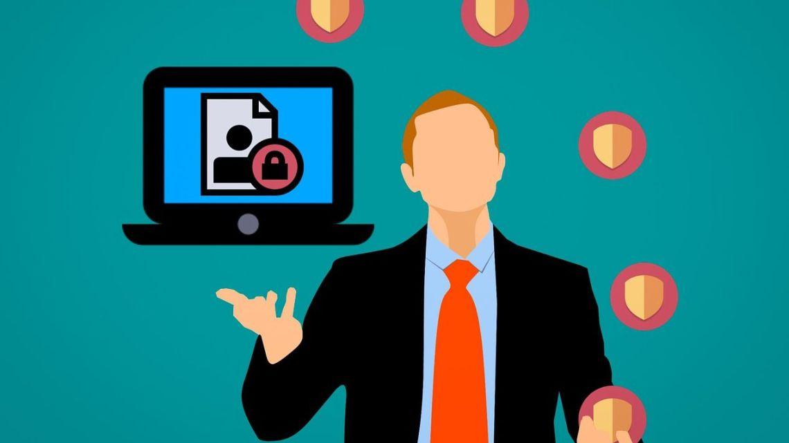 Spid, Sistema Pubblico di Identità Digitale: a cosa serve e come ottenerlo