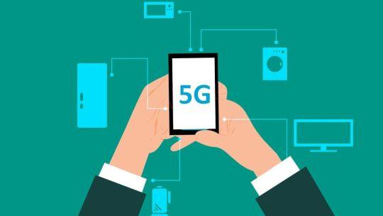 Tecnologia 5G in arrivo sulle auto FCA