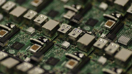 Nasce Al, il primo chip di inferenza ad alte prestazioni