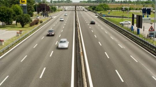 Autostrade e Ibm, Internet of things per monitorare le infrastrutture