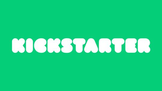 Kickstarter: i progetti del momento