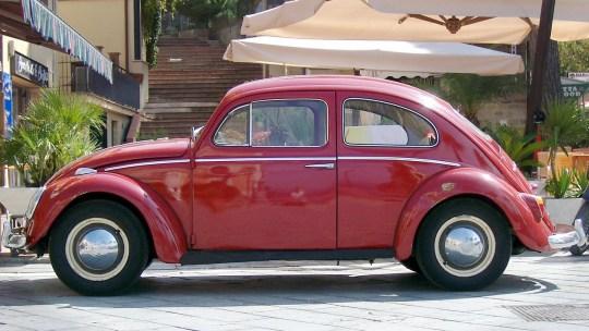 Auto e mercato: i modelli scomparsi nel 2019