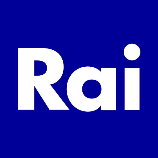Rai: ecco Auditel Emozioni, progetto con Università Torino
