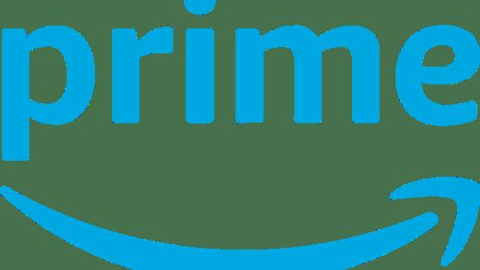 Amazon Prime: le serie tv del momento