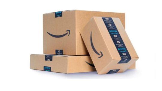 Costi Amazon Prime in Italia