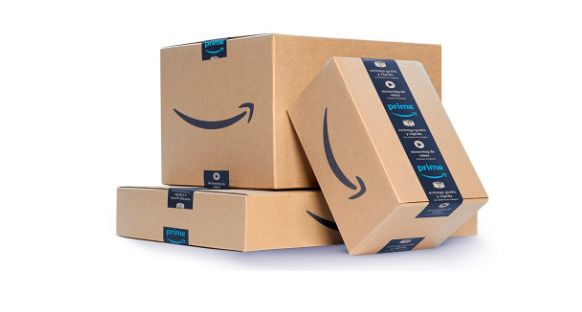 Costi Amazon Prime in Italia