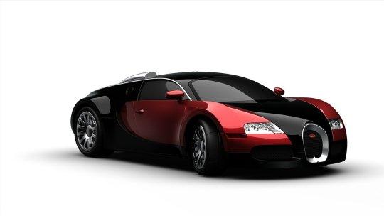 Le app 5G nelle auto del futuro