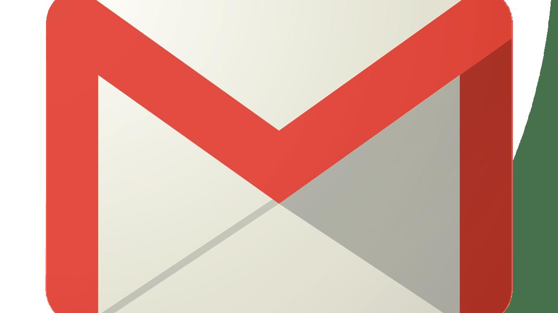 Le migliori funzionalità di Gmail