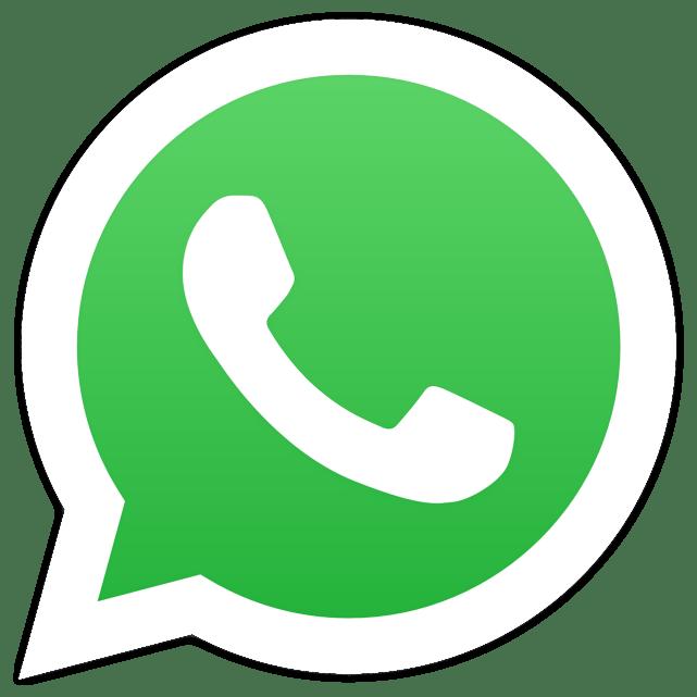 Come inoltrare una conversazione di Whatsapp