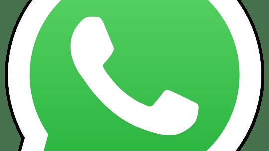 Come recuperare messaggi e conversazioni cancellate su Whatsapp
