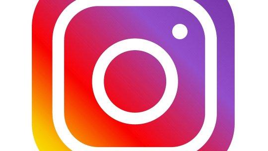 Come fare una videochiamata con gli effetti su Instagram