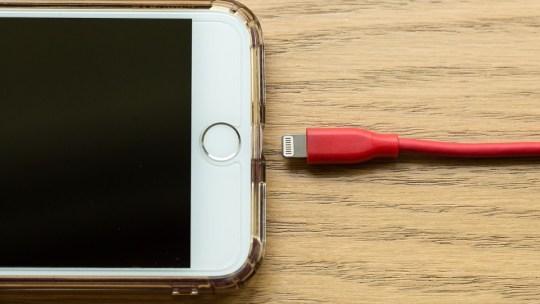 I migliori smartphone con ricarica wireless