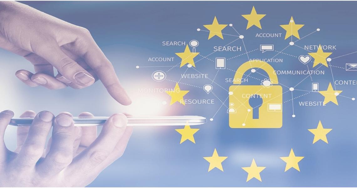 Come proteggere la privacy dello smartphone