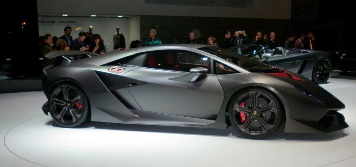 Milano Monza Motor Show 2020