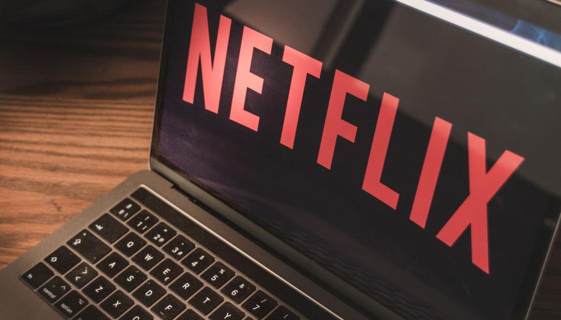 Netflix: i film annunciati più attesi