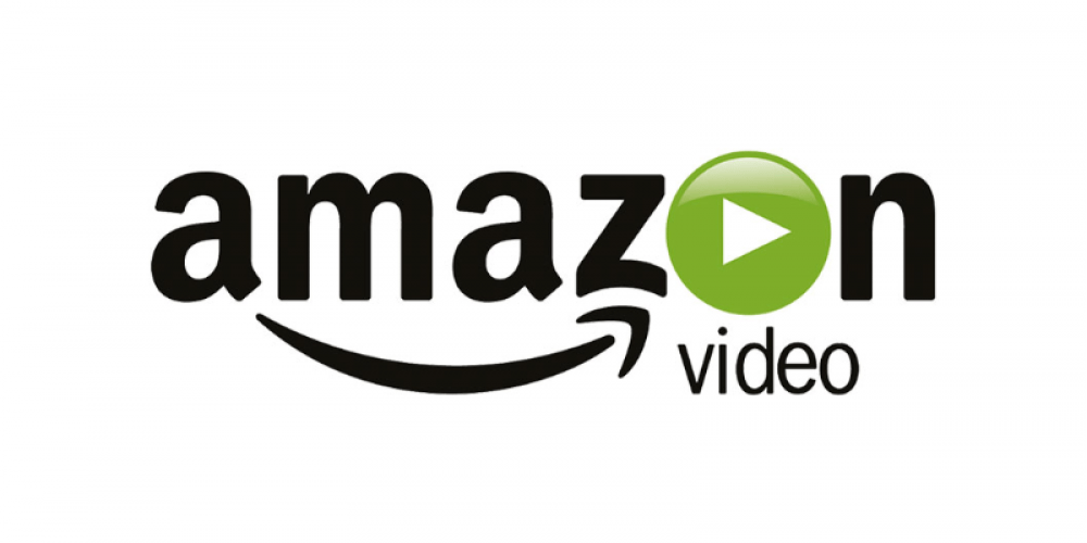 Come vedere Amazon Prime Video su PC e PS4