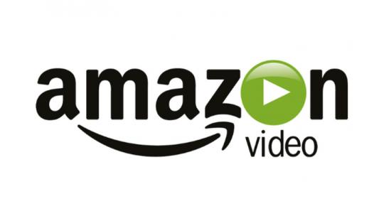 Come vedere Amazon Prime Video su PC e PS4