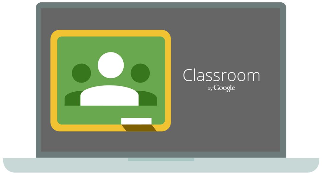 Come invitare ed iscrivere utenti su Google Classroom