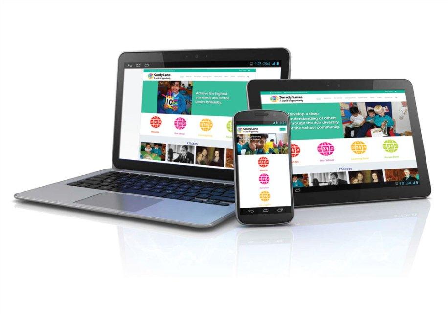 Come usare il tablet come secondo monitor