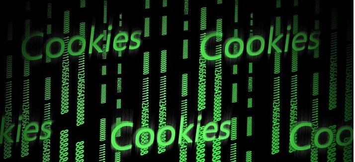 cookies-956823_960_720