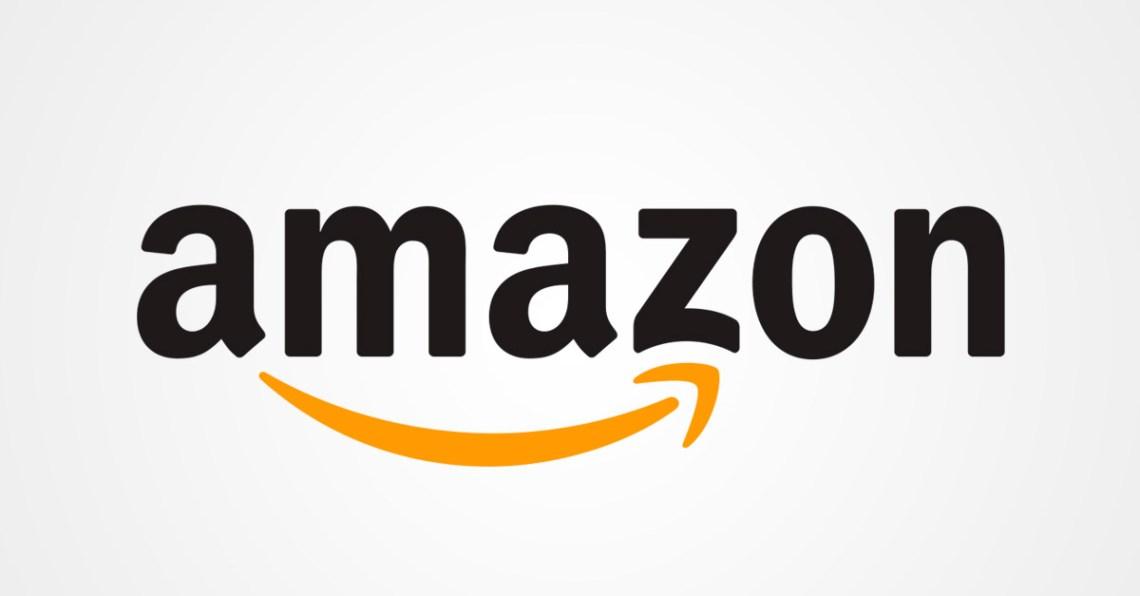 Lampadine WiFi Alexa in vendita su Amazon