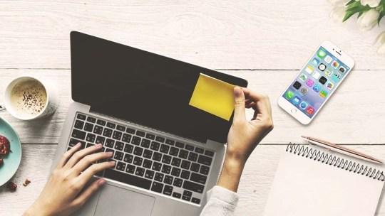 Come lavorare in smart working