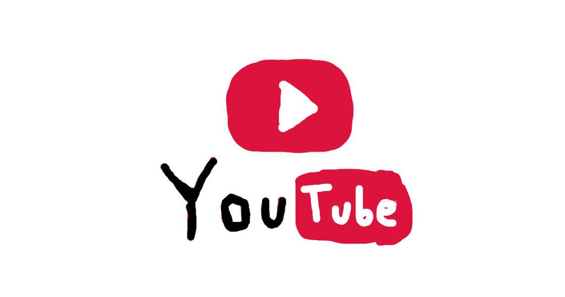 Come guadagnare seriamente da casa con YouTube