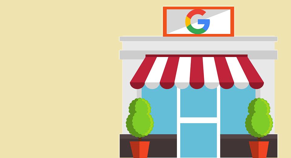 Come funziona e usare al meglio Google My Business