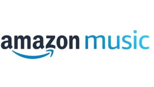 Come configurare Alexa su Amazon Music