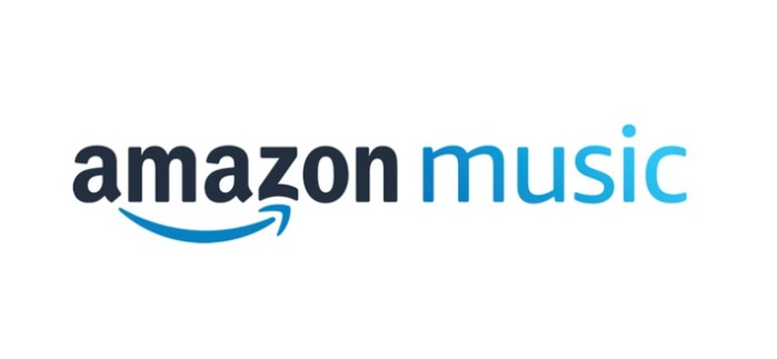 Come configurare Alexa su Amazon Music