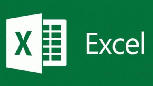 Come confrontare Dati e Valori di due colonne Excel
